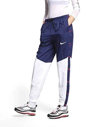 Nike Popper Pant Womens Popper