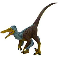 Velociraptor (japan import)