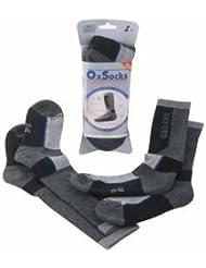 Oxford OxSocks Thermal Socks