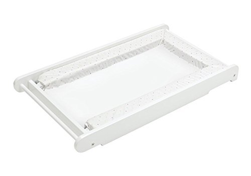 babymore-cot-top-changer-white