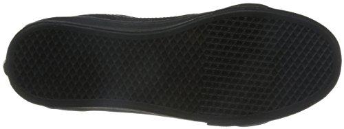 VansSk8-hi Slim - Scarpe da Ginnastica Basse Unisex – Adulto (metallic leopa