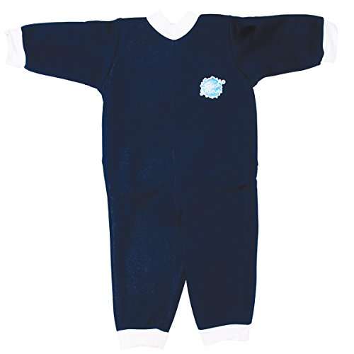 splash-about-collections-warm-in-one-wetsuit-new-navy-3-6-months