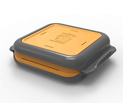 Morphy Richards 511647Mico microondas sándwich