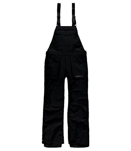 O'Neill Kinder Snowboard Hose Exile Bib Pants Boys