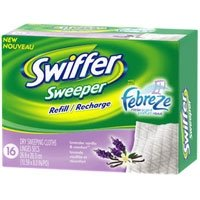 swiffer-sweeper-dry-disposable-sweeping-cloths-lavender-and-vanilla-scent-16-ea