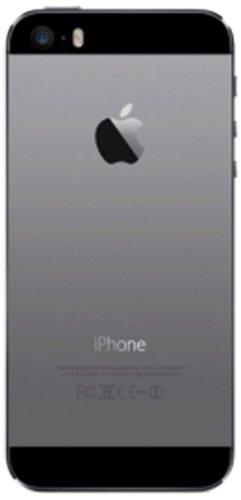 apple-iphone-5s-32gb-smartphone-space-grey