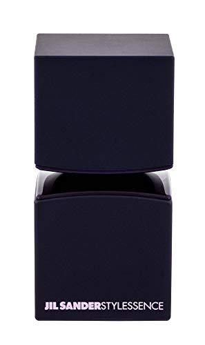 Jil Sander Jil sander: stylessence eau de parfum: jil sander: groesse: stylessence eau de parfum 30 ml 30 ml