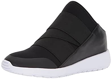 1b28b68a7d0 ... Steve Madden Women s Vine Sneaker