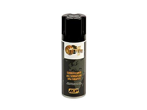 icp-lubrificante-alla-grafite-per-serrature-e-scorrimenti