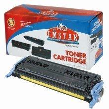 Preisvergleich Produktbild Emstar Toner f.CANON Color LBP 5000 ge CANON LBP 5000/5100