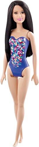 Barbie Mattel Family Raquelle Dgt83 Dgt80