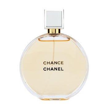 CHANEL CHANCE EP 100ML