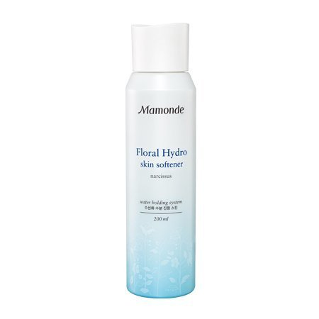 mamonde-floral-hydro-skin-softener-200ml-by-mamonde