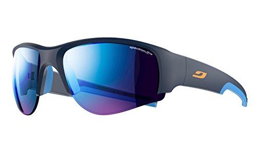 julbo-dust-sonnenbrille-blau-blau-hellblau-one-size