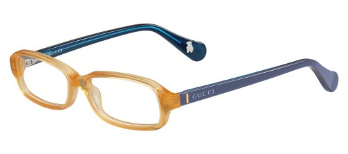 gucci-montura-de-gafas-para-mujer-arancio-blu-lenti-48-mm