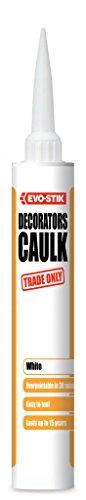 evo-stik-decorators-caulk-c30