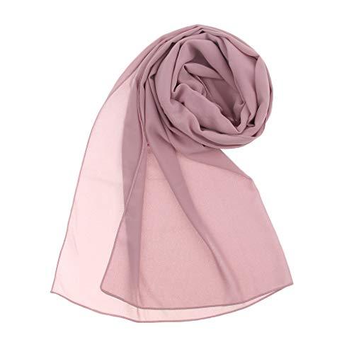 Muslim Islamic Damen Hijab Schal Kopftuch Mit Hals Kappen Mütze Schal Tuch