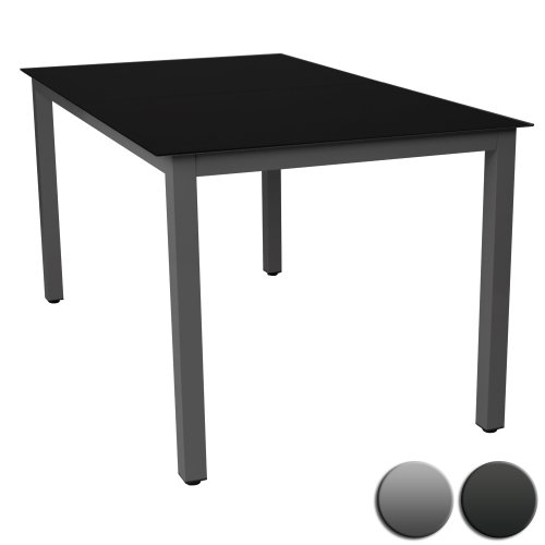 miadomodo-gartentisch-glastisch-beistelltisch-aluminium-gartenmobel
