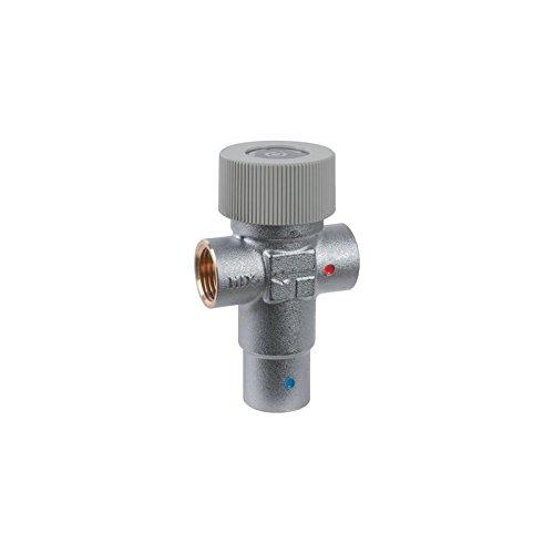 regulateur-thermostatique-f-1-2-pour-salle-de-bain-mixcal-thermador