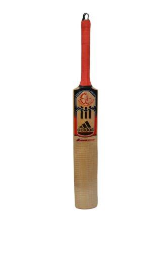 Adidas-Master-Blaster-League-Junior-English-Willow-Cricket-Bat-Size-6