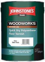 5-ltr-johnstones-woodworks-water-based-polyurethane-floor-varnish-clear-satin