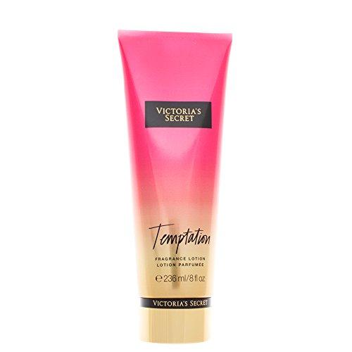 victorias-secret-fantasies-fragrance-lotion-temptation-by-victorias-secret