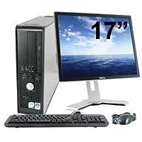 Amazon.fr   ordinateur dell - VGA   Ordinateurs de bureau   Informatique 65a91cc62a99