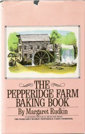 the-pepperidge-farm-baking-book
