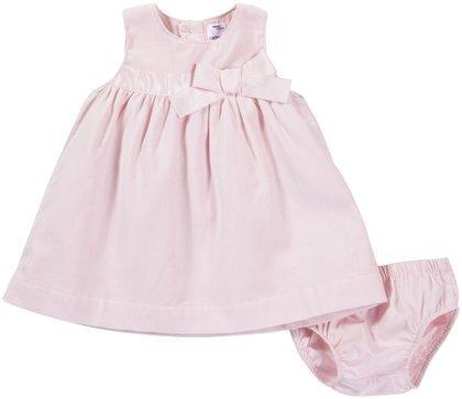 Carter's festliches Kleid Größe 80-86 rosa Babykleid US Size 18,24 Month Hochzeit (18 Monate) - Carters Baby Girls Kleid