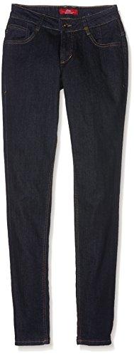 s.Oliver Damen Skinny Jeans 4899713769