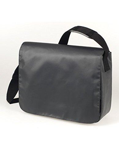 7e8c1933c1f39 HALFAR® HF6052 Schulter Tasche Style aus LKW Plane Planentasche  Umhängetasche