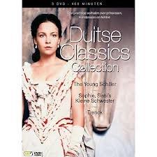 Duitse Classics Collection