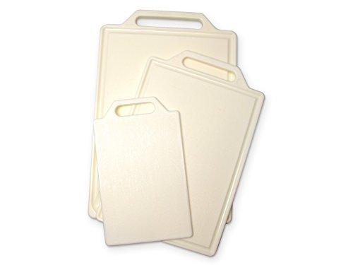 RIGAMONTI Tagliere polipropilene 25x15 Accessori da cucina