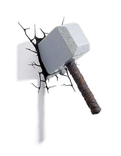 lampe-decoration-murale-3d-marteau-thor