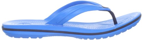 Blu Crocband Infradito Unisex Crocs Flip Adulto XSqnP