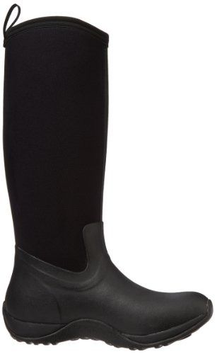 Muck Boots Women's Arctic Adventure Warm Lining Rain Boots side view