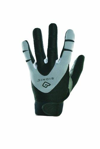 Bionic Men s Performancegrip – Weight Lifting Gloves