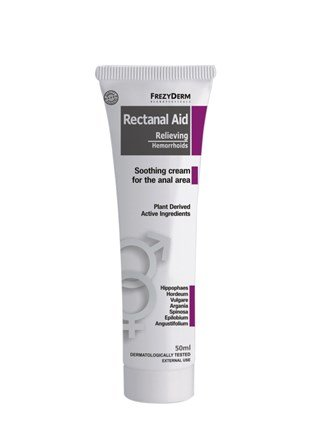 frezyderm-rectanal-aid-cream-50ml