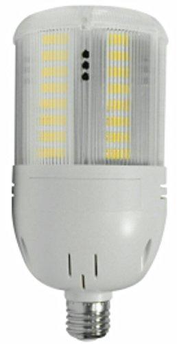 leuchtmittel-led-corn-30-w-3000lm-e27-360-220-vac-weiss-natur-kuhlsystem-mit-zwangsentluftung