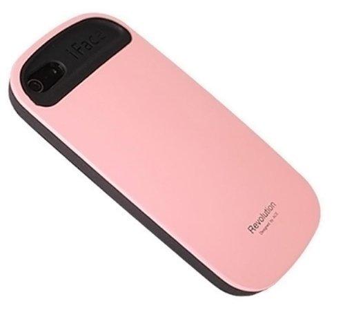 huaxia-datacom-pink-ultra-stossdampfendem-iface-2-revolution-schutzhulle-fur-apple-iphone-5-5-g