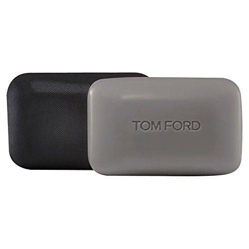 tom-ford-legno-di-oud-sapone-150g