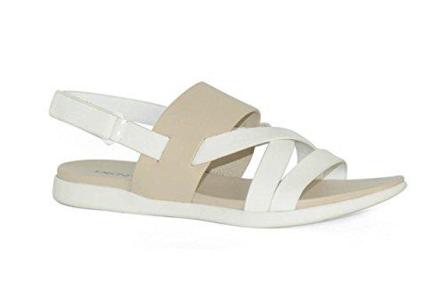 sandalia-de-mujer-donna-karan-new-york-modelo-23162321-talla-38