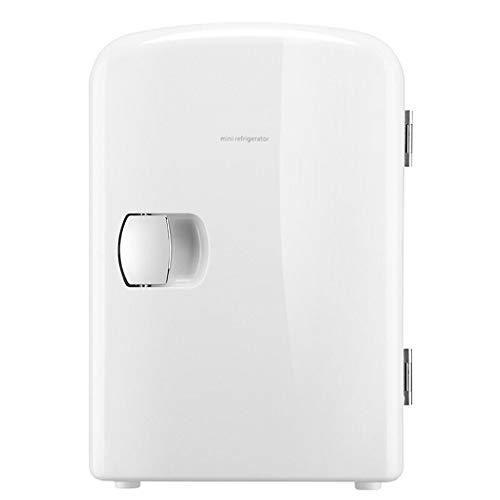 Nevera Portatil Mini Refrigerador