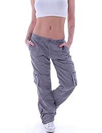 Suchergebnis FürCargohose Auf FürCargohose Auf Suchergebnis DamenBekleidung Suchergebnis Suchergebnis DamenBekleidung Auf FürCargohose DamenBekleidung USzGqMpLV