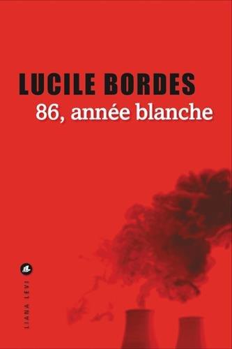 """<a href=""""/node/53160"""">86, année blanche</a>"""