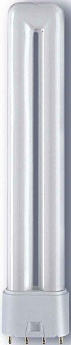 osram-dulux-l-36-w-840-xt-lampara-fluorescente-compacta