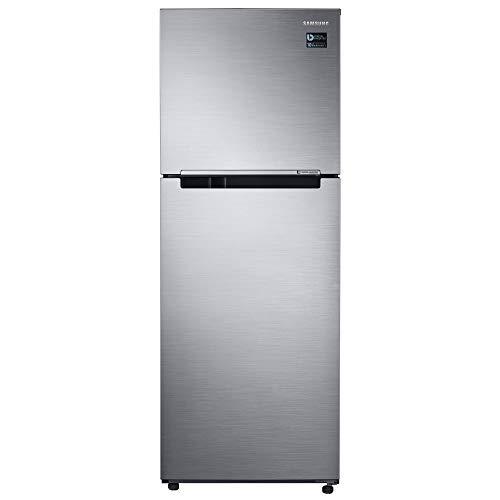 Samsung RT29K5030S8 nevera congelador Independiente