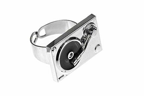 record-player-turntable-ring-ring-ring-german-dj-music-musician