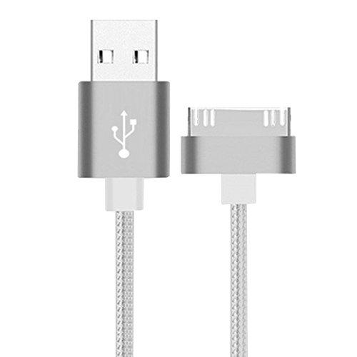 cuitan-15m-durable-aleacion-de-aluminio-nylon-trenzado-usb-cable-de-carga-cable-de-datos-para-apple-
