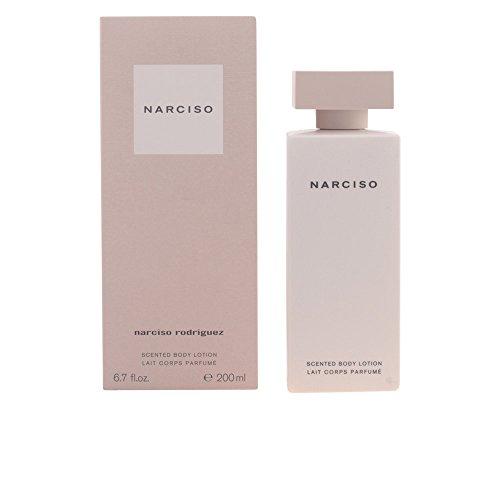 Narciso Rodriguez Narciso Lozione Corpo, Donna, 200 ml